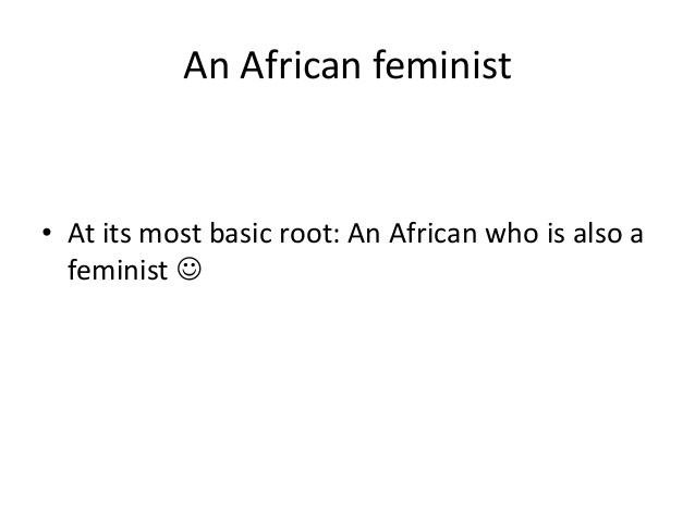 african-feminism-101-10-638