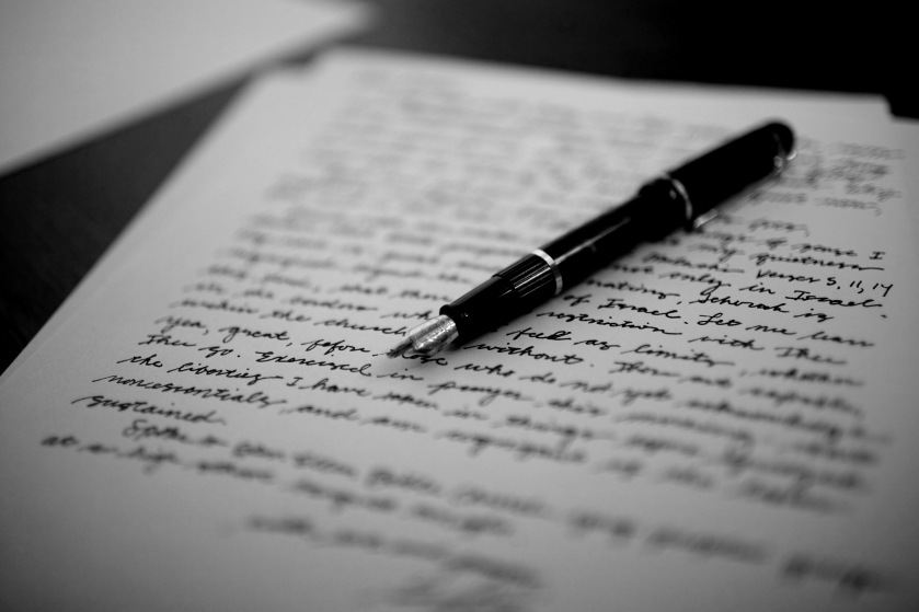 letter-penimage
