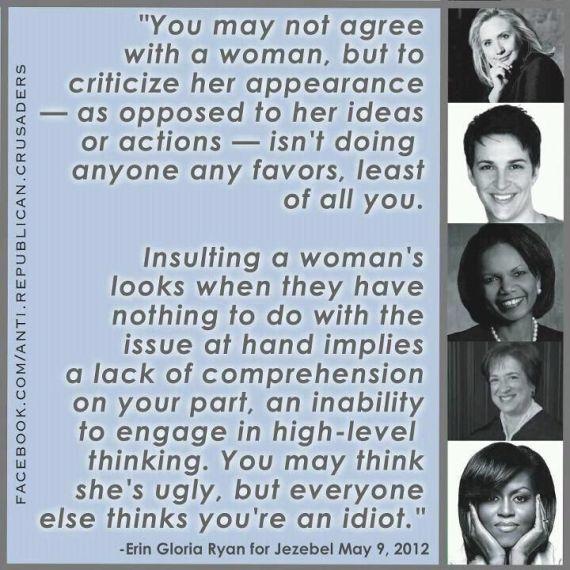 28100f4187737b6b773f0e845975b59e--human-rights-womens-rights