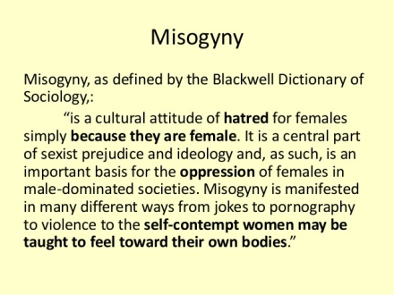 lesson-4-misogyny-and-feminism-5-638