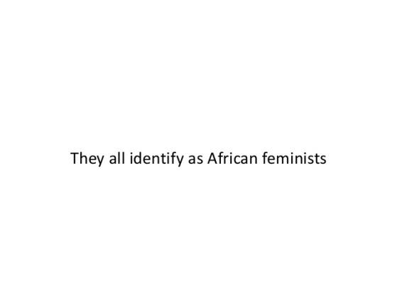 african-feminism-101-8-638