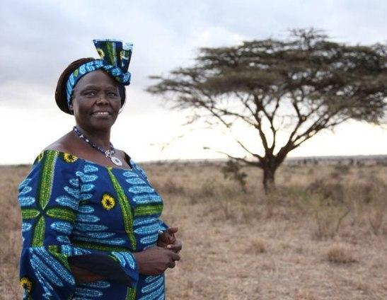Wangari-Maathai-2