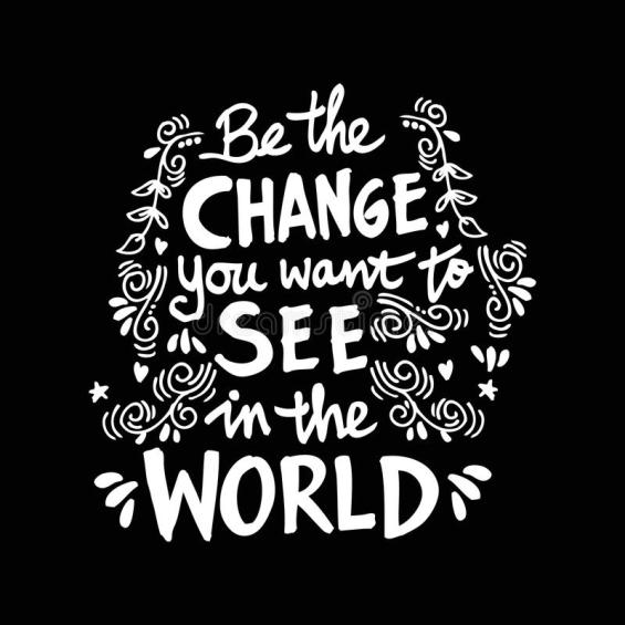 be-change-you-want-to-see-world-inspirational-motivating-quotes-mahatma-gandhi-88101298