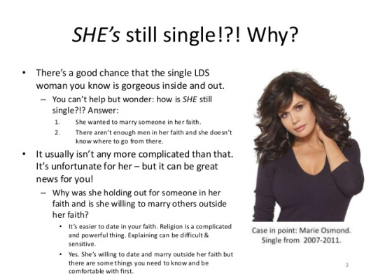 dating-an-lds-woman-what-you-need-to-know-in-9-slides-3-638