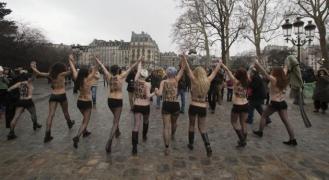 femen_protesters1