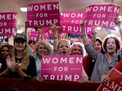 Women-Trump-Supporters-Tampa-FL-Getty-640x480
