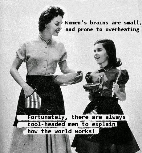 womensbrainsaresmall1