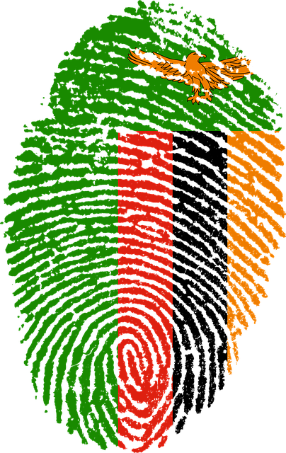 zambia-flag-fingerprint-country-pride-identity-symbol-sign-finger-print