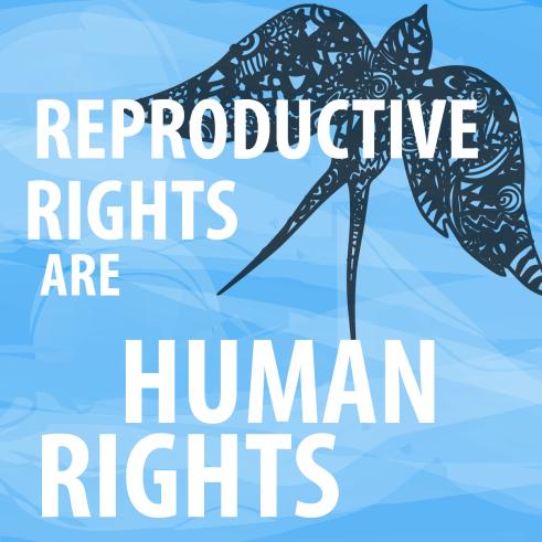 reproductive-human-rights