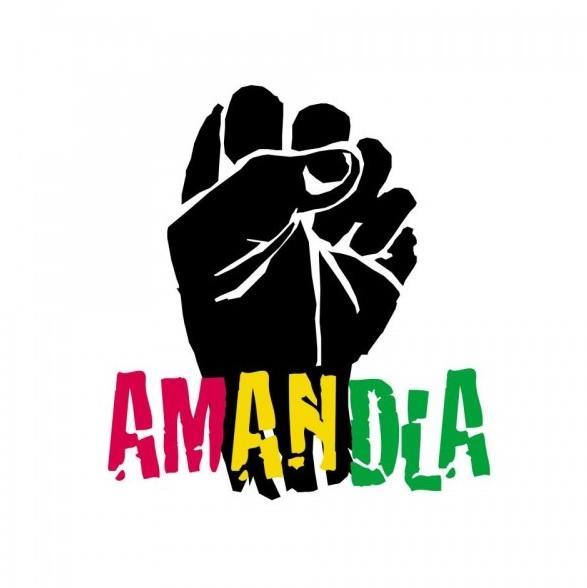 amandla1