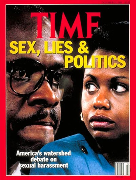 anita-hill-clarence-thomas-scandal