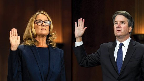 Blasey-Ford-Kavanaugh-Hearings-Trigger-Trauma-Sexual-Assault-Victims-RM-722x406