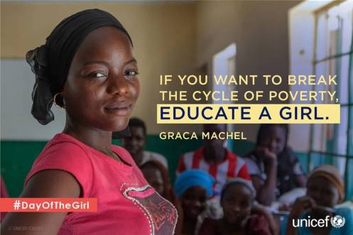 International-Day-of-the-Girl-Child-5