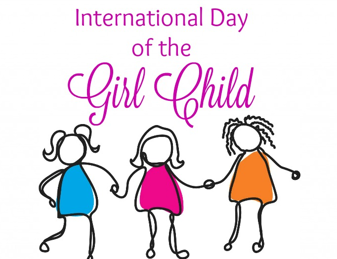 international-day-of-the-girl-child