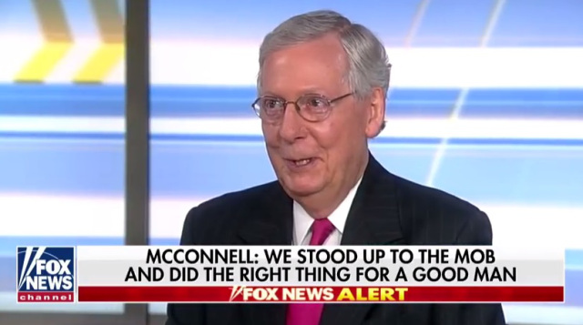 mitch-mcconnell-kavanaugh-interview
